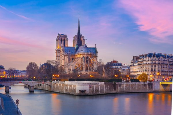 The 15 Best Hostels in Paris from $20