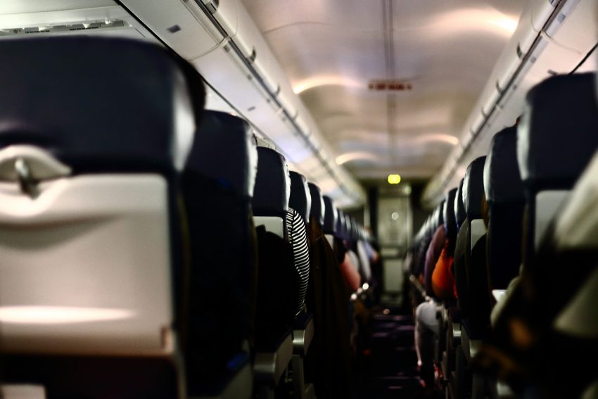 transportation system 3274568 1920 Tips for Surviving Long Flights