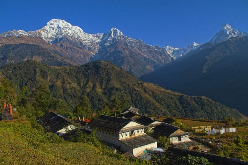 2.jpeg 1 Why Nepal Should Be On Your Travel Bucket List