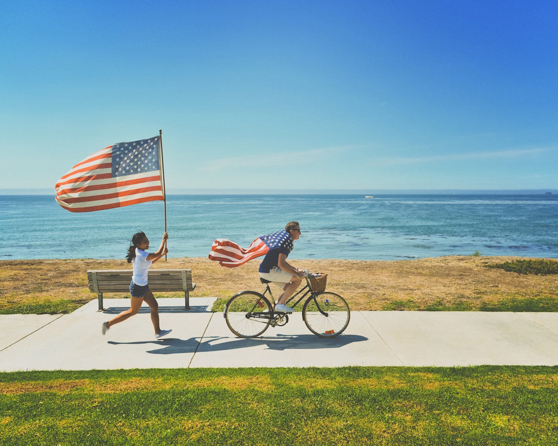 Traveling to the USA? The Need to Apply for a US ESTA
