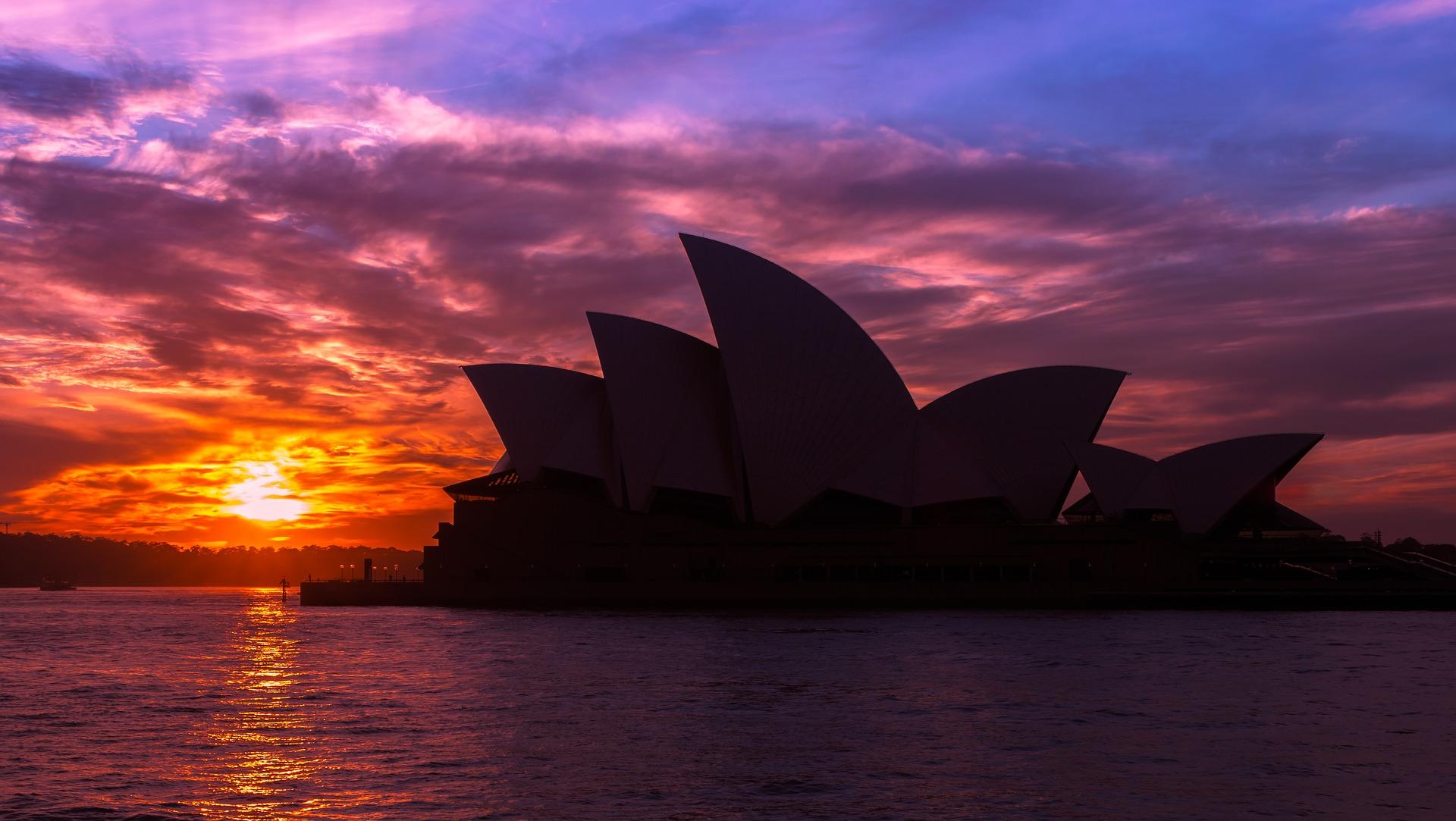 The Best Hostels in Sydney
