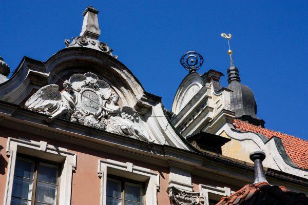 Photos to Inspire Your Next Trip to Riga, Latvia