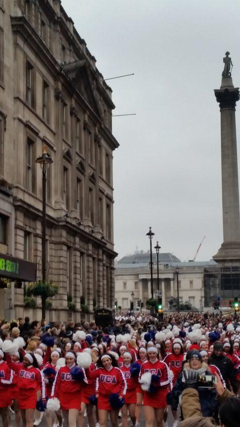 imgpsh fullsize anim 5 5 Days in London