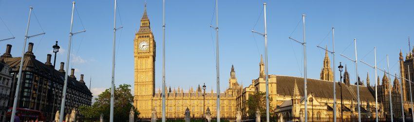 imgpsh fullsize anim 6 5 Days in London