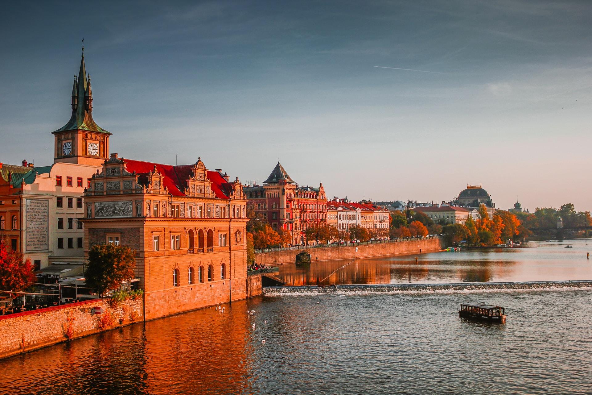 rodrigo ardilha WAPFd4fMy2o unsplash The Top 7 European Destinations to Get an Adventure of a Lifetime