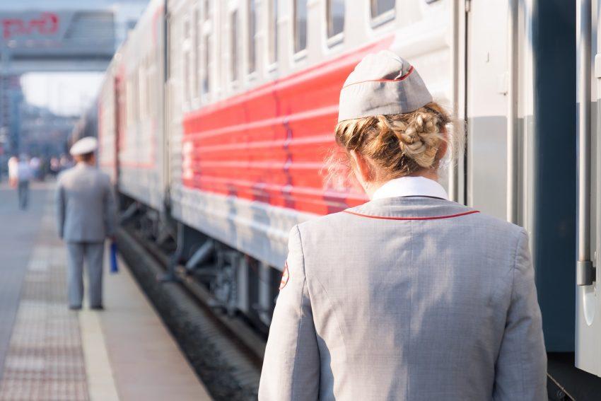 russia 3575995 1920 5 Entertaining Railway Journeys To Experience Genuine Russia