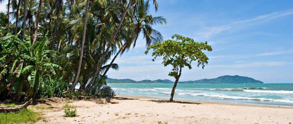 Tamarindo Travel Costs