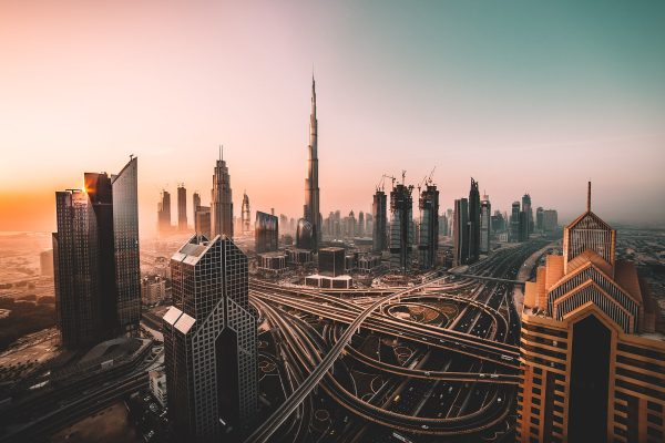Affordable Things To Do in Dubai