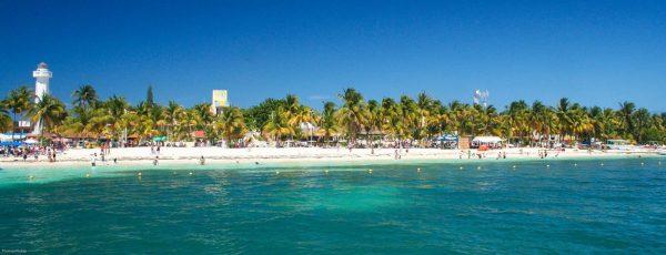 Cancun Travel Costs