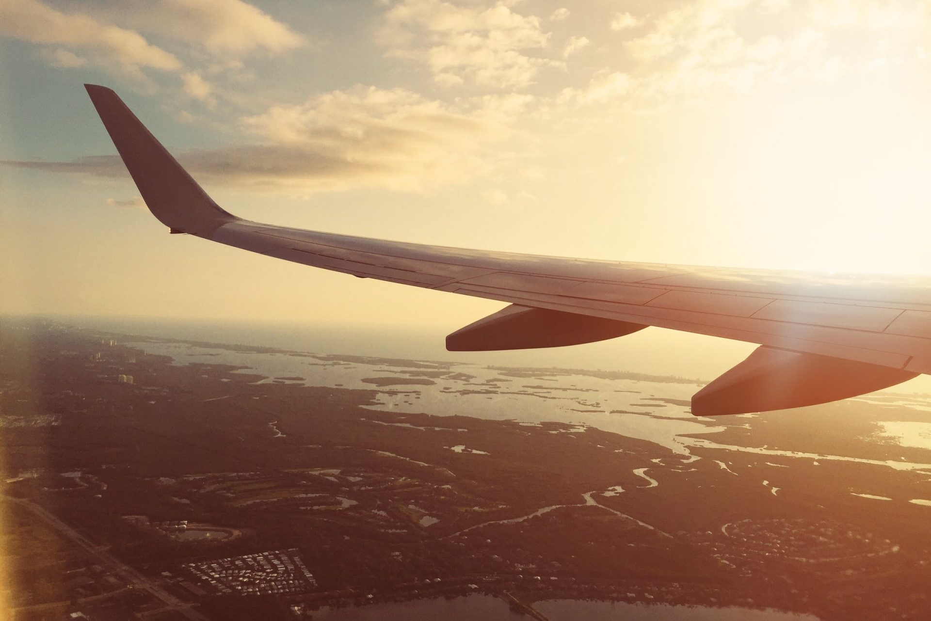 What Is Jet Lag and Can You Avoid It?