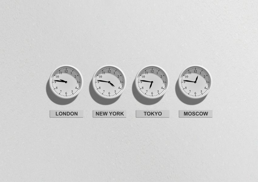 What Actually Is Jet Lag and Can You Avoid It 2 What Is Jet Lag and Can You Avoid It?