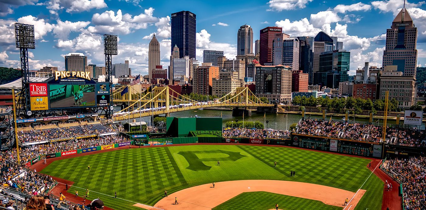 usa pa pittsburgh 5 Tips for Traveling to the United States