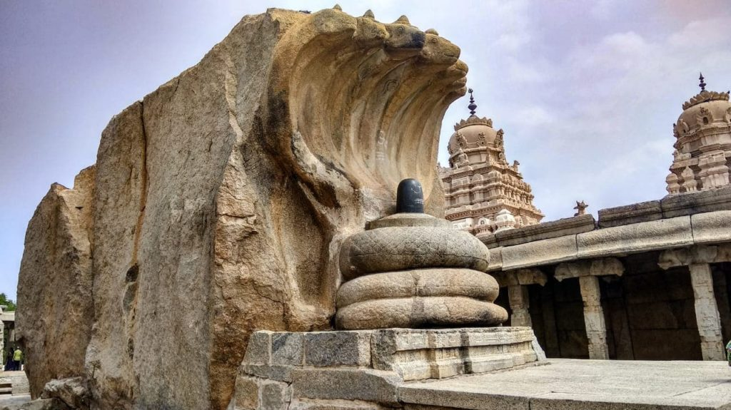 Day Trips from Bangalore