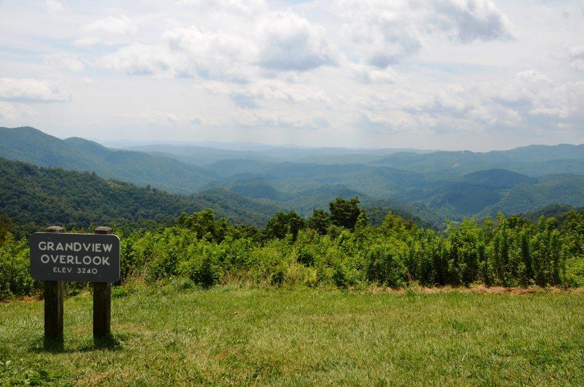 DSC 0643b Affordable Weekend Trips in the Southeastern U.S.