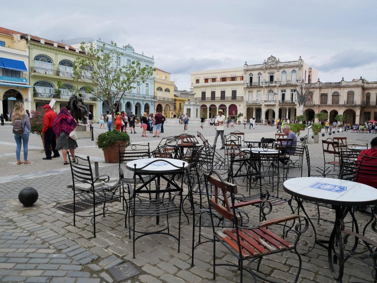 10 Things to do in Havana, Cuba