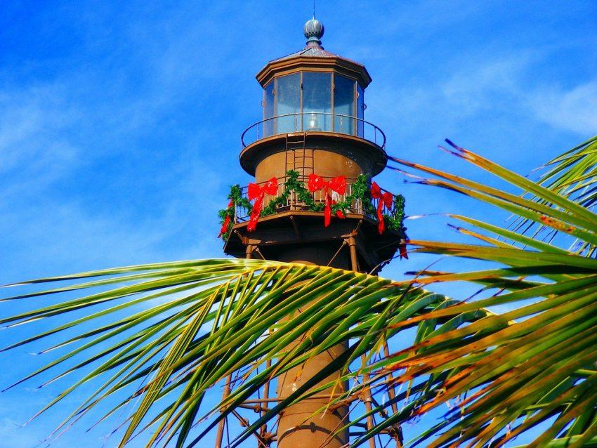 sanibel island 192765 1280 Affordable Weekend Trips in the Southeastern U.S.