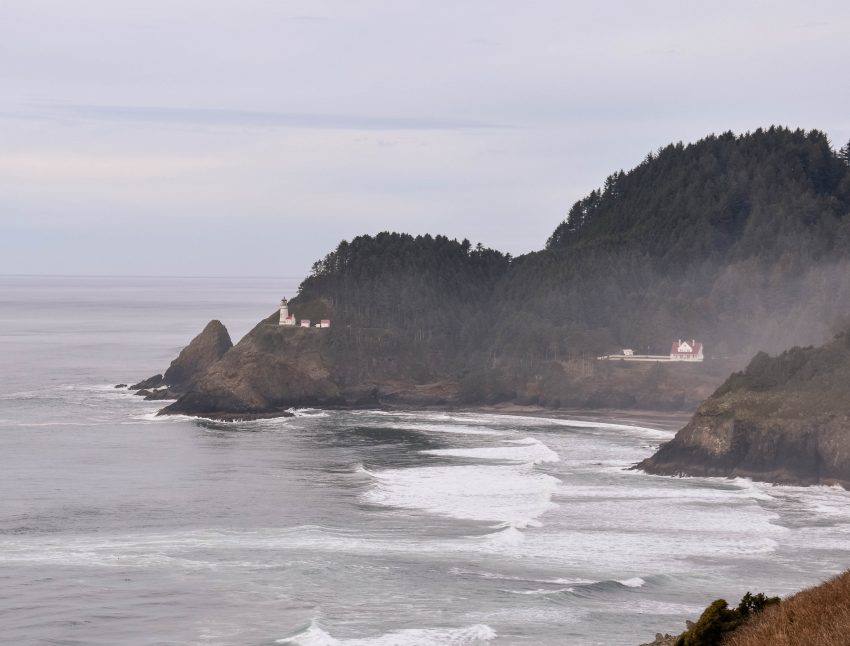visittheoregoncoast Affordable Weekend Trips in the Pacific Northwest