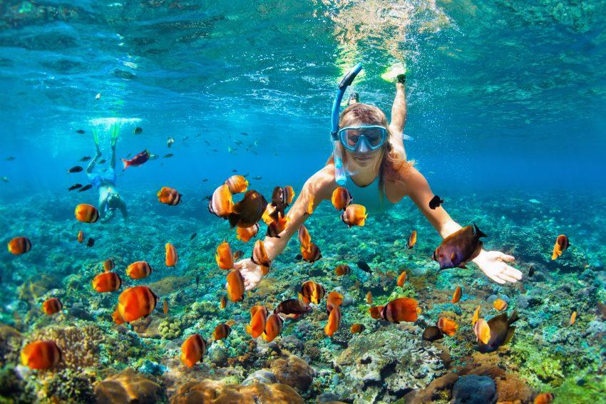 AdobeStock 161846687 Saving Money on your Family Trip to Hawaii