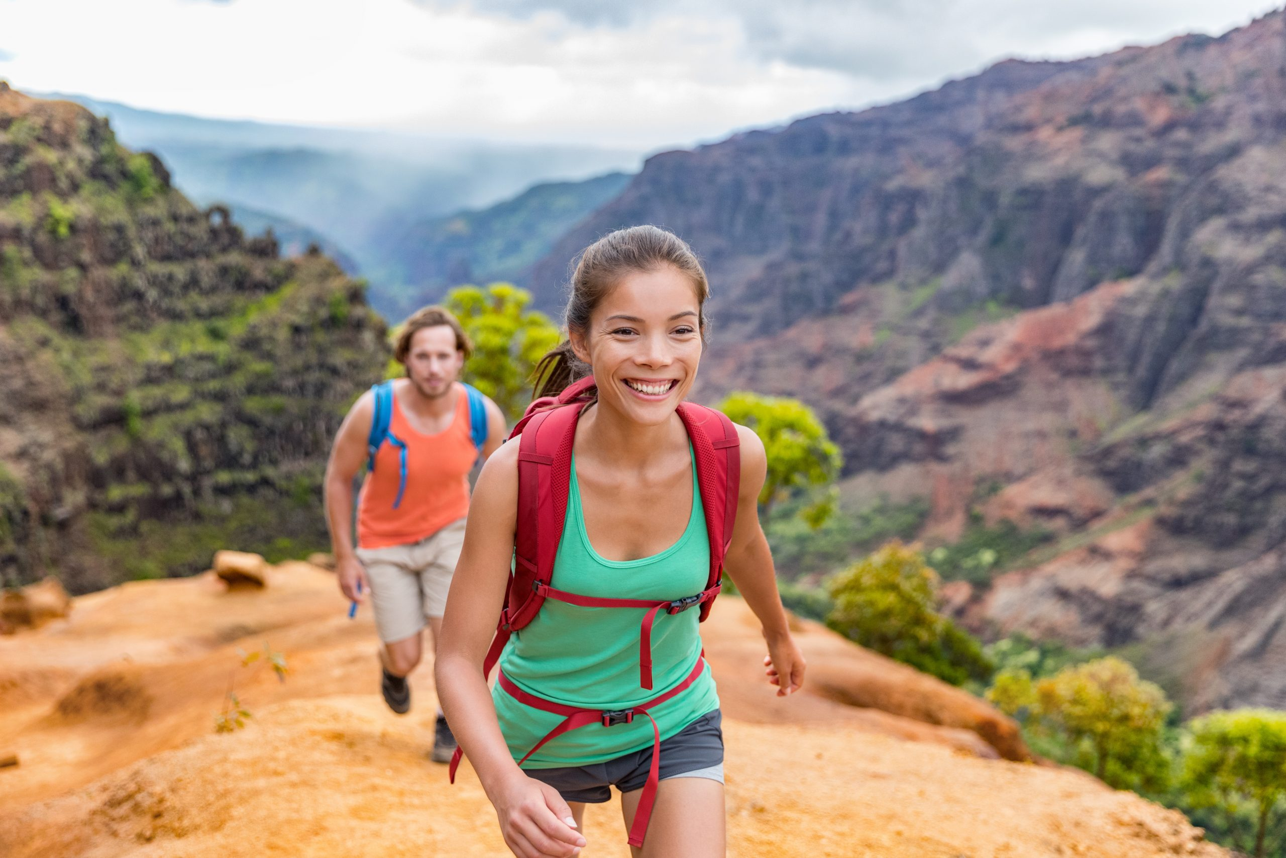 AdobeStock 176279578 scaled Saving Money on your Family Trip to Hawaii