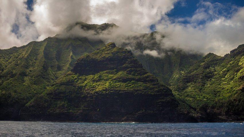 hawaii 1867849 1280 Saving Money on your Family Trip to Hawaii