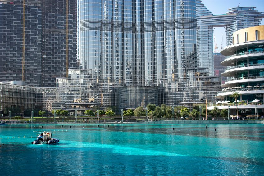 burj khalifa 4922317 1920 Car Rental Options in Dubai