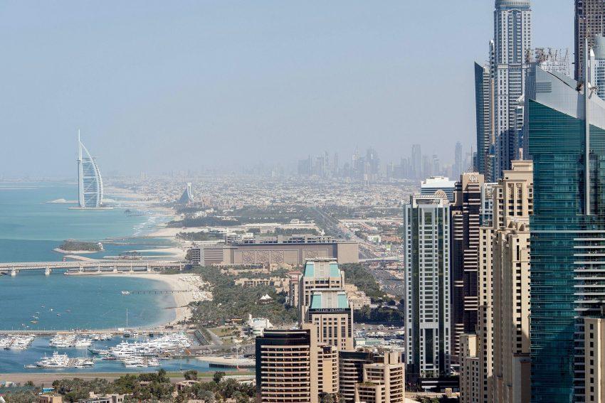 dubai 1617778 1920 Car Rental Options in Dubai