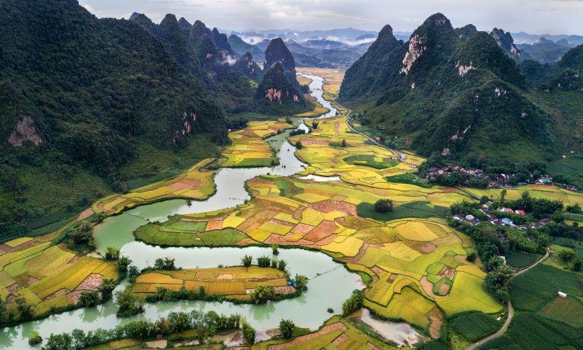 view 2843338 1920 5 useful tips when visiting Vietnam