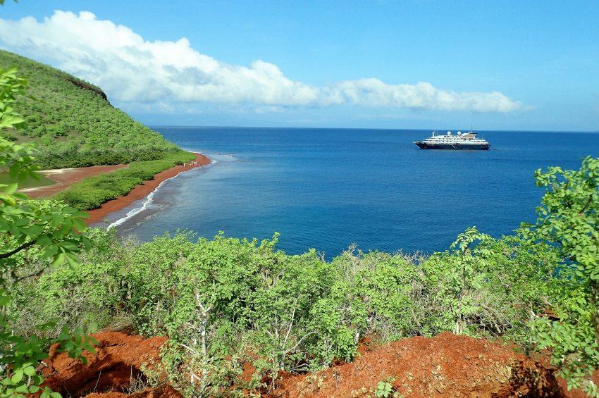 galapagos 4324983 1920 Galápagos Islands and Cruises - Travelling Abroad