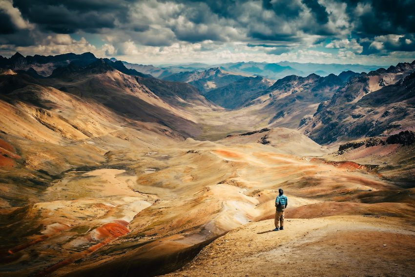 peru 2287008 1920 How To Visit The Best Places In Peru While Working On A Budget