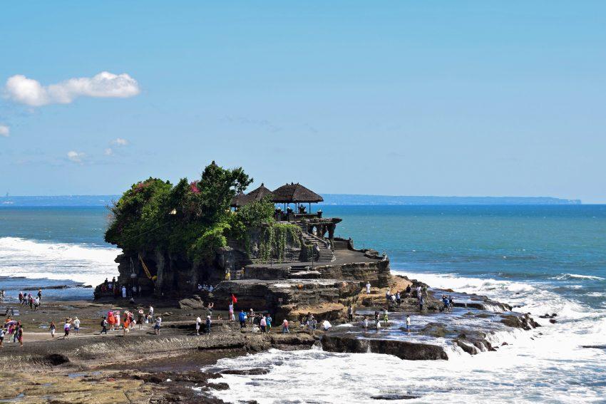 bali 1870754 1920 Bali: Activities and Travel Tips