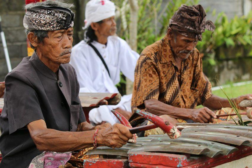 bali 4319964 1920 Bali: Activities and Travel Tips