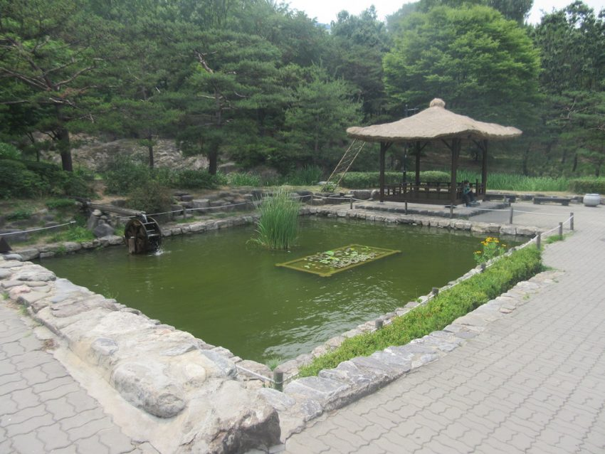 Hanok Village 10 Unmissable Things to do in Seoul