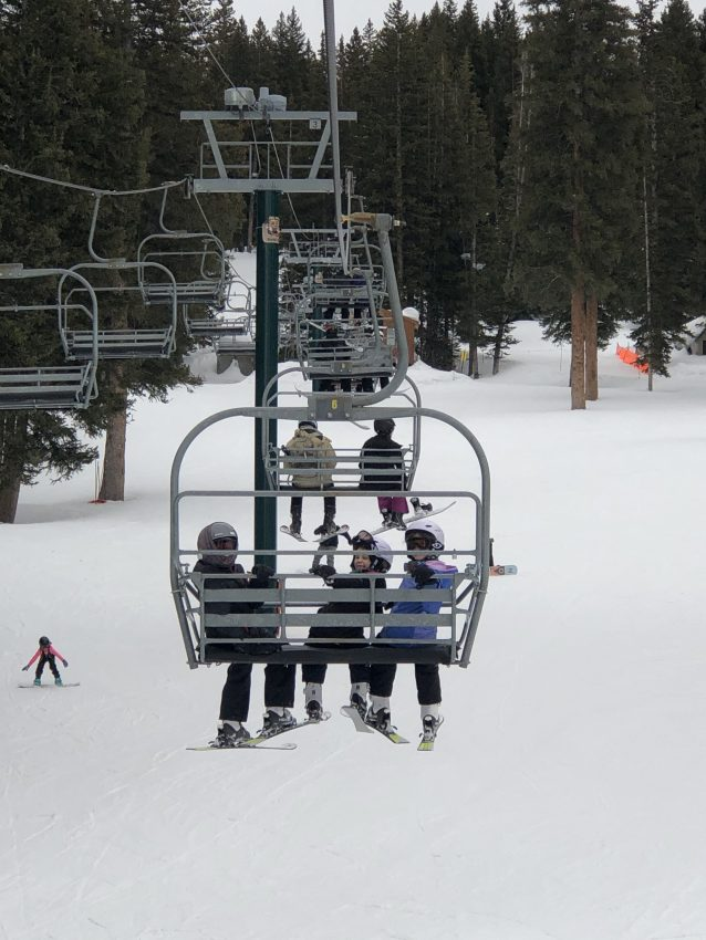 IMG 3425 The Best Ski Resorts in the Western United States