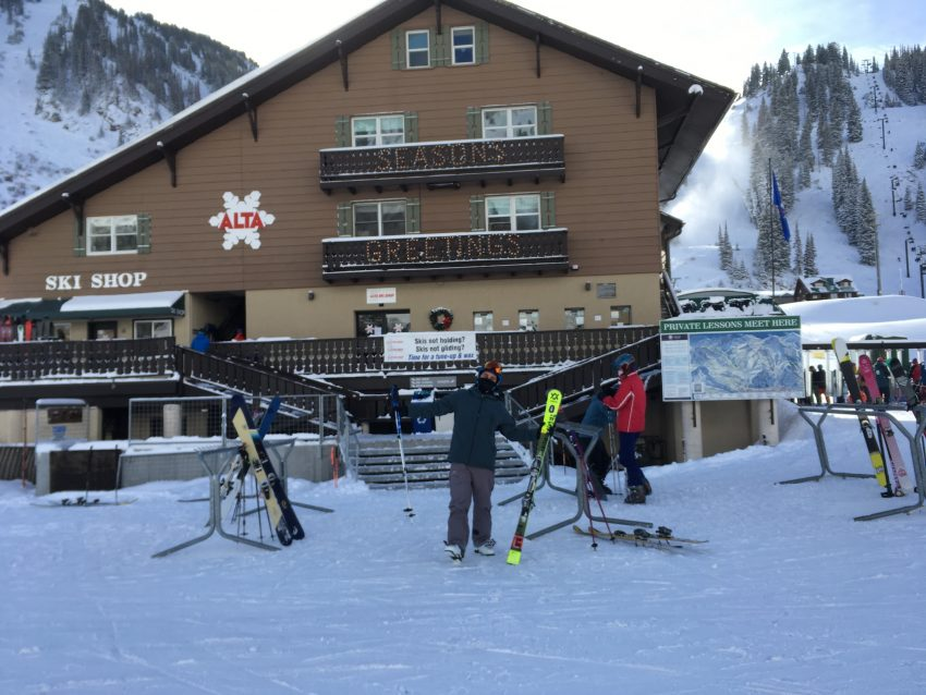 IMG 7798 The Best Ski Resorts in the Western United States