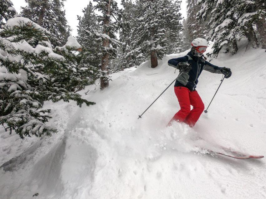 btk ski photos 18 The Best Ski Resorts in the Western United States