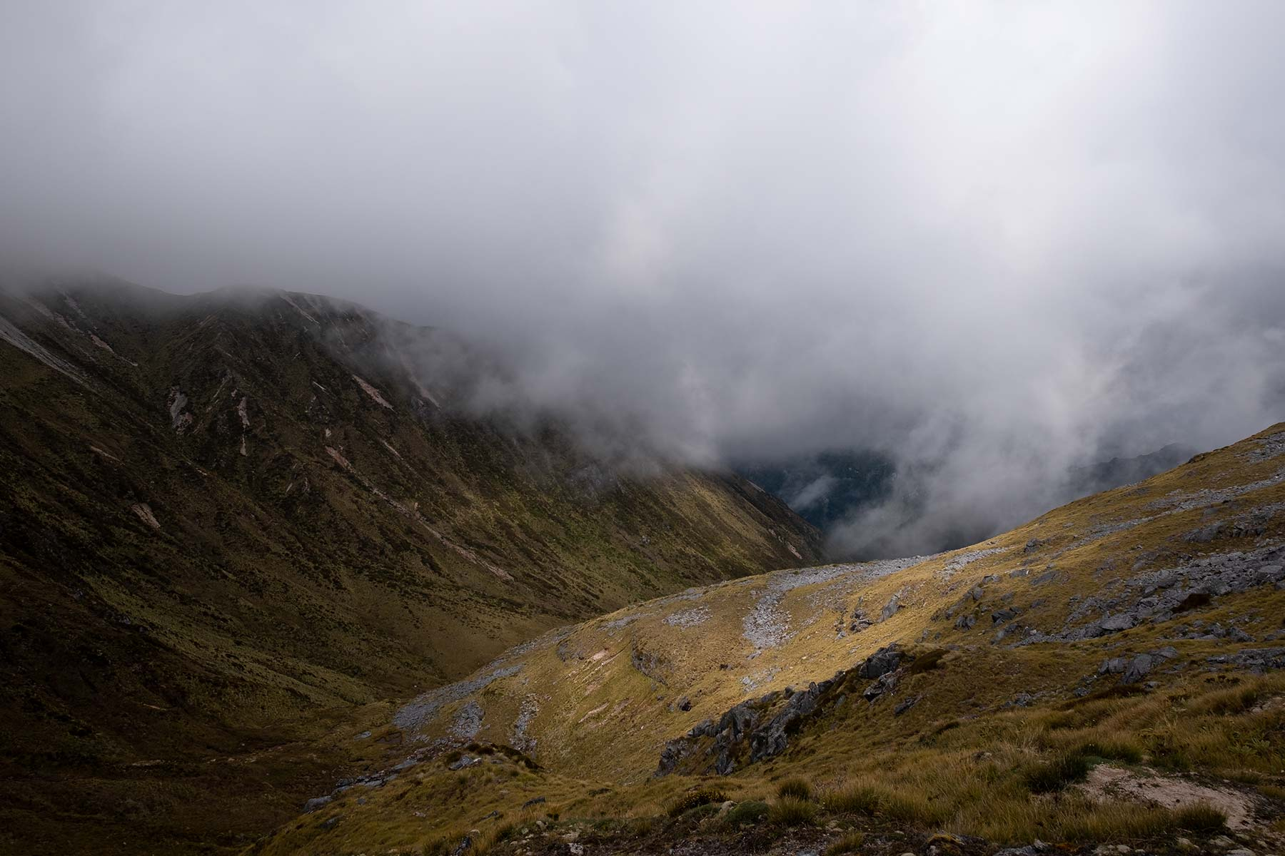 A Complete Guide to New Zealand's Great Walks