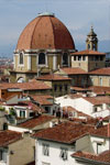 Florence Travel Cost Guide