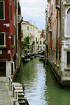 Venice Travel Cost Guide