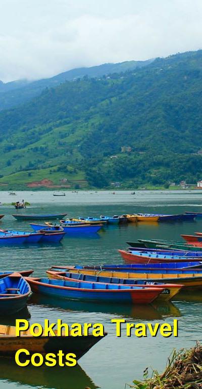 Pokhara Travel Costs & Prices - Restaurants, Day Tours, & Trekking   BudgetYourTrip.com