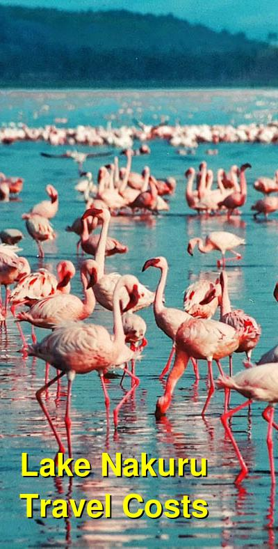 Lake Nakuru Travel Cost - Average Price of a Vacation to Lake Nakuru: Food & Meal Budget, Daily & Weekly Expenses | BudgetYourTrip.com